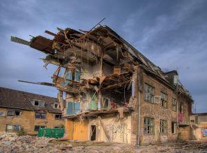 1085143_demolition_-_hdr.jpg