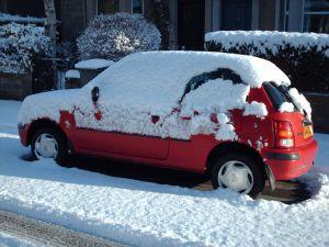 1116432_snowy_road_3.jpg