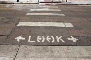 1118296_crosswalk.jpg