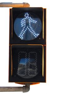 1191456_walk_sign.jpg