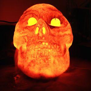 1209177_scary_skulls.jpg