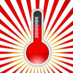 1209600_thermometer.jpg