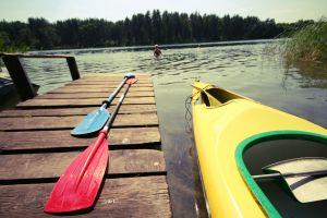 1228723_kayak.jpg