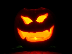 1250811_halloween_related.jpg