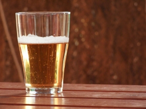 1252046_beer_glass.jpg
