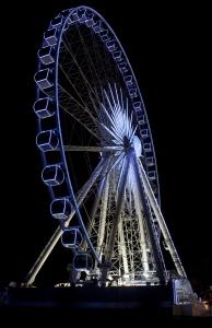 1265053_ferris_wheel.jpg