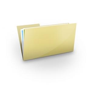1271676_folder.jpg