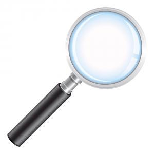 1282502_magnifying_glass.jpg