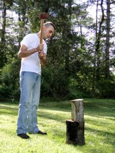 1362561_chopping_wood.jpg