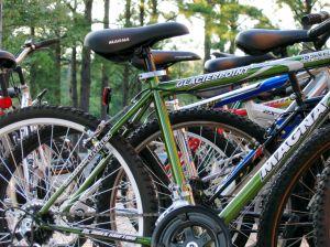 198045_bikes.jpg