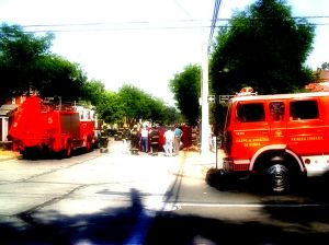 27210_urban_accident.jpg