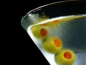 338633_cold_martini.jpg