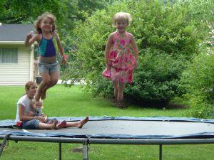 342559_jumping_for_joy.jpg