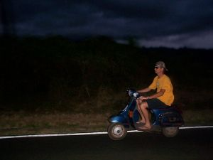 345733_dude_on_a_scooter.jpg