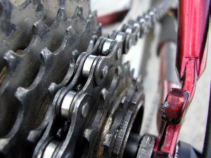 497601_bike_power.jpg