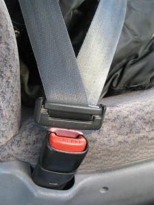 602535_seatbelt.jpg