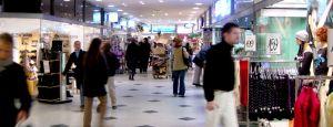 604006_shoppingcenter.jpg