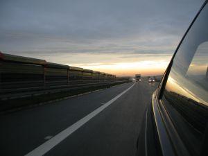 650369_expressway_a4.jpg