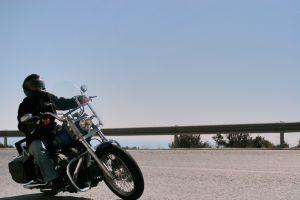 748341_motorbike.jpg