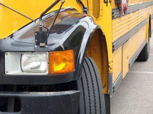 793842_school_bus.jpg