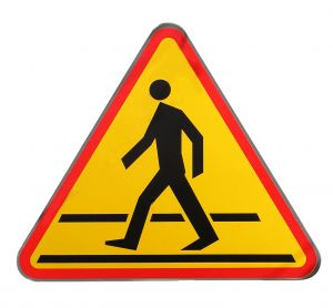 949267_pedestrian_crossing_sign.jpg