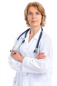 Nurse pic nursing home blog post pic.jpg
