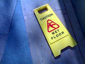 Pic Nursing Home Residents Face Severe Risk of Head Injury.jpg