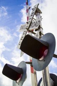 Thumbnail image for Railroad crossing blog post pic.jpg