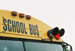School Bus Blog Post Pic.jpg