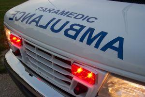 ambulance677683-m.jpg