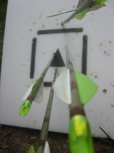 archery-2-358728-m.jpg