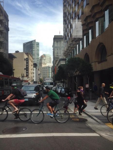 bicyclist4.jpg