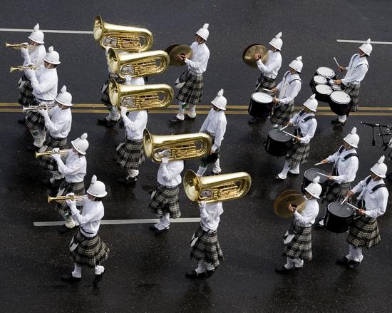 brass-band-1541989.jpg