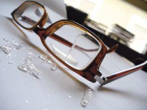 brokenglasses2.jpg