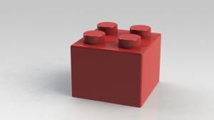 buildingbrick.jpg