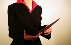 businesswoman2.jpg