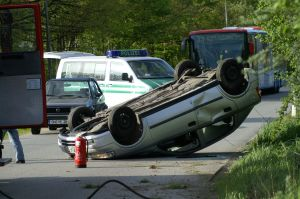 car-accident-1-774604-m.jpg