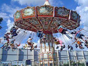 carnival_ride.jpg