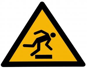 caution-tripping-hazard-1439458-m.jpg