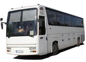 charter_bus.jpg