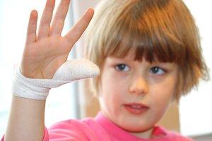 child-injured.jpg
