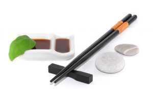 chopsticks-4-999335-m.jpg