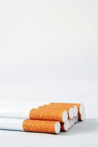 cigarette-sticks-1394750-m.jpg