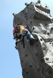 climbing-the-wall-288569-m.jpg