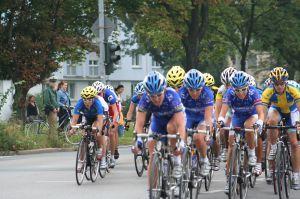 cycling-2005-in-nuernberg-3-372280-m.jpg
