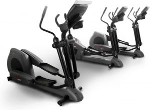 elliptical-trainers-489121-m.jpg