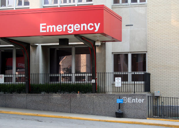 emergencyroom.jpg