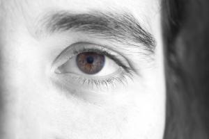 eye-1434286-m.jpg