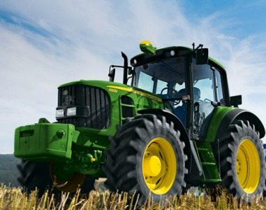 farmingequipment.jpg