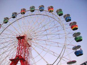 ferris-wheel-656114-m.jpg
